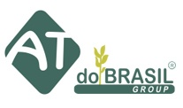 AT do Brasil