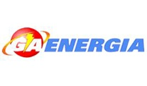 G.A. Energia