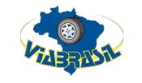 Via Brasil Pneus